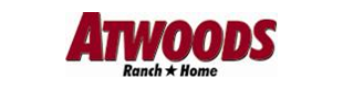 Atwoods Ranch & Home - Lawton